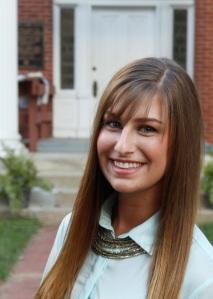 Rachel sharkey