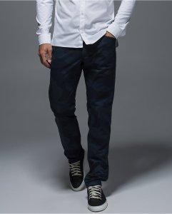 ABC pants