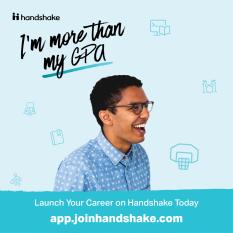 Handshake_social_2