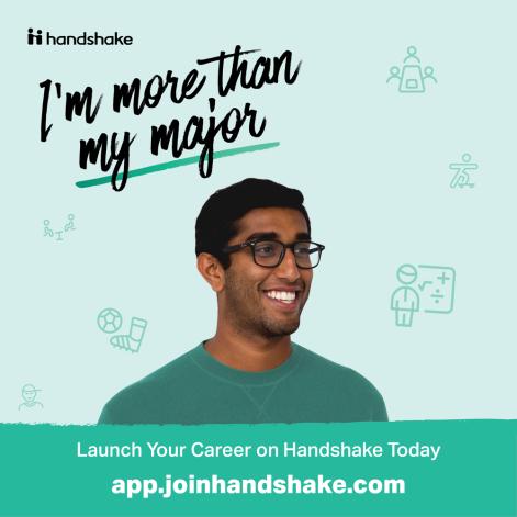 Handshake_social_3
