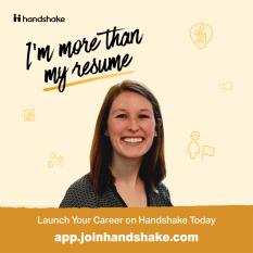 Handshake_social_5